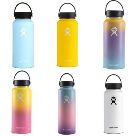 Botella-de-agua-de-acero-inoxidable-botella-de-agua-con-aislamiento-al-vac-o-botella-t.jpg