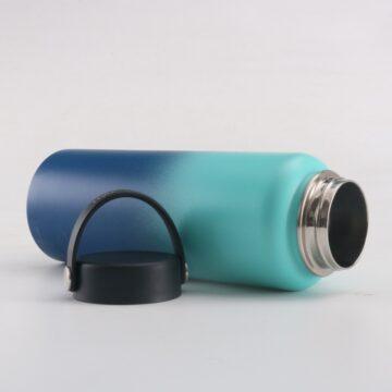 Botella-de-agua-de-acero-inoxidable-botella-de-agua-con-aislamiento-al-vac-o-botella-t-5.jpg