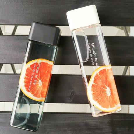 Botella-de-agua-de-pl-stico-transparente-botella-cuadrada-port-til-jugo-de-fruta-a-prueba-1.jpg