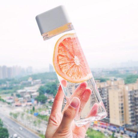 Botella-de-agua-de-pl-stico-transparente-botella-cuadrada-port-til-jugo-de-fruta-a-prueba-2.jpg