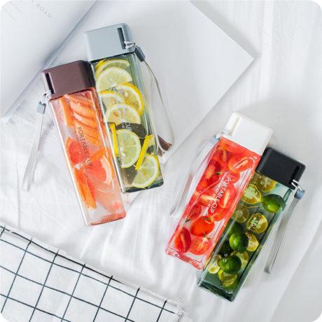 Botella-de-agua-de-pl-stico-transparente-botella-cuadrada-port-til-jugo-de-fruta-a-prueba-3.jpg