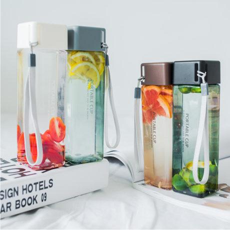 Botella-de-agua-de-pl-stico-transparente-botella-cuadrada-port-til-jugo-de-fruta-a-prueba-4.jpg