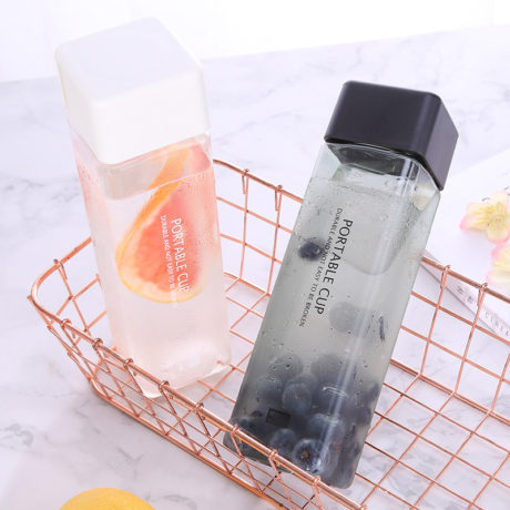 Botella-de-agua-de-pl-stico-transparente-botella-cuadrada-port-til-jugo-de-fruta-a-prueba.jpg