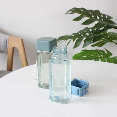 Botella-de-agua-de-pl-stico-transparente-botella-cuadrada-port-til-jugo-de-fruta-a-prueba-5.jpg