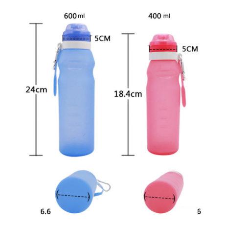 Botella-de-agua-plegable-de-silicona-de-600ml-para-deportes-al-aire-libre-botella-de-agua-1.jpg