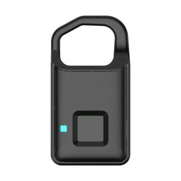 Candado-de-huella-digital-inteligente-cerradura-de-equipaje-para-el-hogar-armario-de-dormitorio-Puerta-de-1.jpg