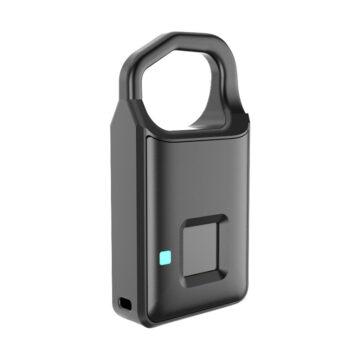 Candado-de-huella-digital-inteligente-cerradura-de-equipaje-para-el-hogar-armario-de-dormitorio-Puerta-de-2.jpg