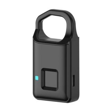 Candado-de-huella-digital-inteligente-cerradura-de-equipaje-para-el-hogar-armario-de-dormitorio-Puerta-de-3.jpg