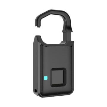 Candado-de-huella-digital-inteligente-cerradura-de-equipaje-para-el-hogar-armario-de-dormitorio-Puerta-de.jpg