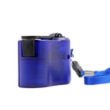 Cargador-de-emergencia-de-tel-fono-USB-EDC-para-Camping-senderismo-deportes-al-aire-libre-manivela-1.jpg