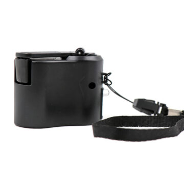 Cargador-de-emergencia-de-tel-fono-USB-EDC-para-Camping-senderismo-deportes-al-aire-libre-manivela-2.jpg
