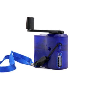 Cargador-de-emergencia-de-tel-fono-USB-EDC-para-Camping-senderismo-deportes-al-aire-libre-manivela-3.jpg