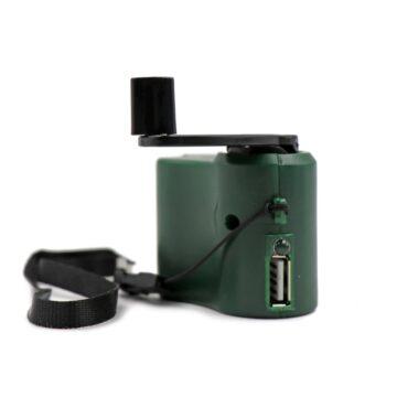 Cargador-de-emergencia-de-tel-fono-USB-EDC-para-Camping-senderismo-deportes-al-aire-libre-manivela-4.jpg
