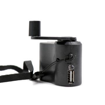 Cargador-de-emergencia-de-tel-fono-USB-EDC-para-Camping-senderismo-deportes-al-aire-libre-manivela-5.jpg