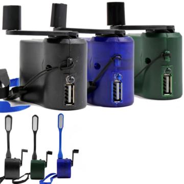 Cargador-de-emergencia-de-tel-fono-USB-EDC-para-Camping-senderismo-deportes-al-aire-libre-manivela copy