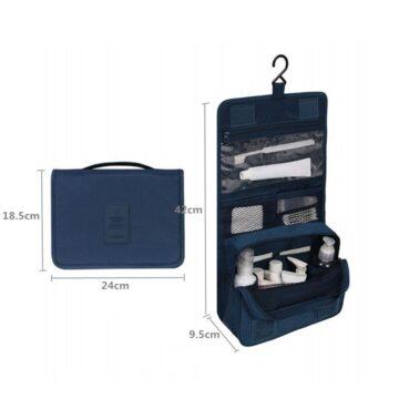 Conjunto-de-viaje-de-alta-calidad-impermeable-bolsa-de-aseo-port-til-para-hombre-bolso-organizador-1.jpg