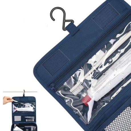 Conjunto-de-viaje-de-alta-calidad-impermeable-bolsa-de-aseo-port-til-para-hombre-bolso-organizador-2.jpg