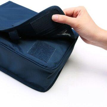 Conjunto-de-viaje-de-alta-calidad-impermeable-bolsa-de-aseo-port-til-para-hombre-bolso-organizador-3.jpg
