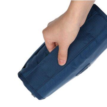Conjunto-de-viaje-de-alta-calidad-impermeable-bolsa-de-aseo-port-til-para-hombre-bolso-organizador-4.jpg