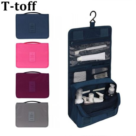 Conjunto-de-viaje-de-alta-calidad-impermeable-bolsa-de-aseo-port-til-para-hombre-bolso-organizador.jpg