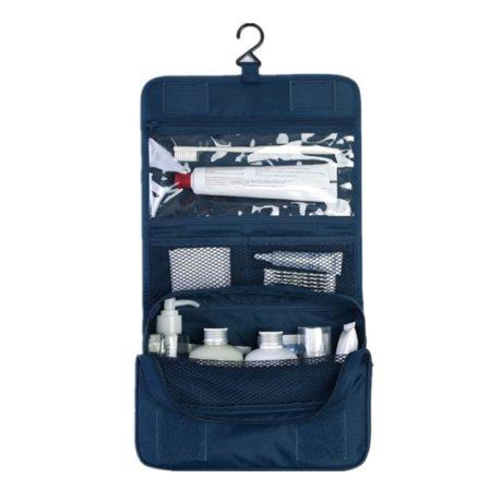 Conjunto-de-viaje-de-alta-calidad-impermeable-bolsa-de-aseo-port-til-para-hombre-bolso-organizador-5.jpg