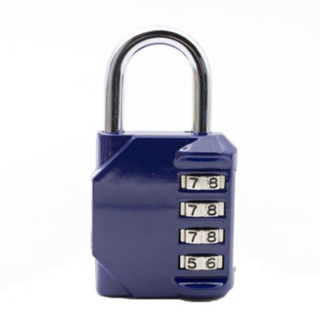 Dial-Digit-contrase-a-combinaci-n-maleta-equipaje-Metal-c-digo-candado-gimnasio-piscina-armario-2.jpg