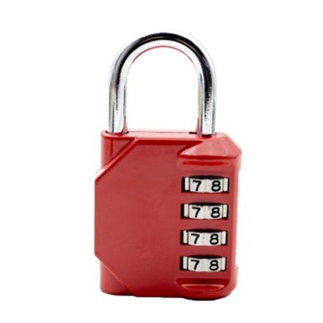 Dial-Digit-contrase-a-combinaci-n-maleta-equipaje-Metal-c-digo-candado-gimnasio-piscina-armario-3.jpg