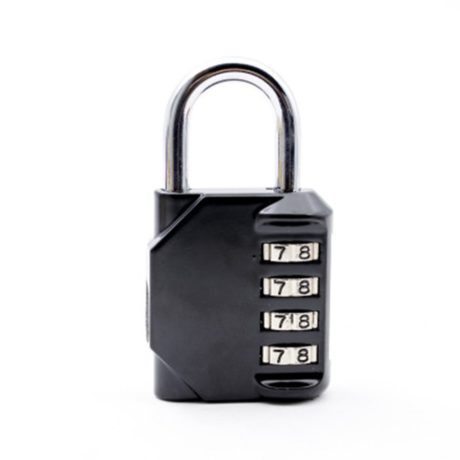 Dial-Digit-contrase-a-combinaci-n-maleta-equipaje-Metal-c-digo-candado-gimnasio-piscina-armario-4.jpg