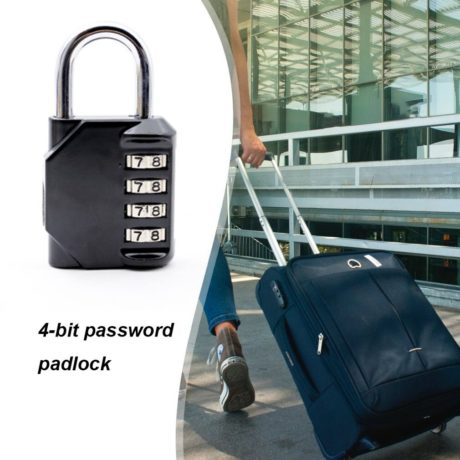 Dial-Digit-contrase-a-combinaci-n-maleta-equipaje-Metal-c-digo-candado-gimnasio-piscina-armario-5.jpg