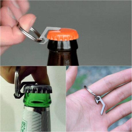 EDC-engranaje-mini-ligero-abrebotellas-de-cerveza-llavero-Herramienta-de-bolsillo-herramienta-til-gadget-campo-al-1.jpg