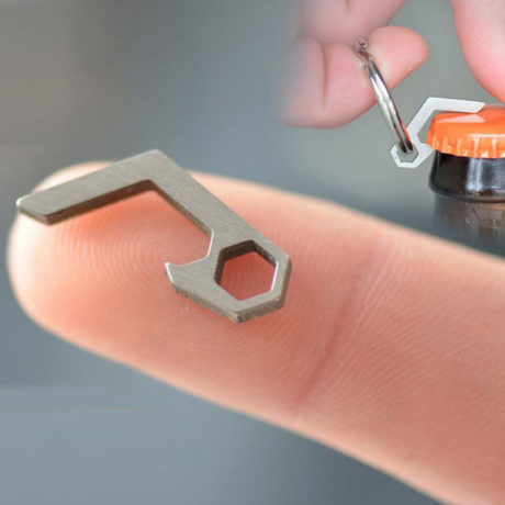 EDC-engranaje-mini-ligero-abrebotellas-de-cerveza-llavero-Herramienta-de-bolsillo-herramienta-til-gadget-campo-al.jpg