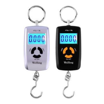 Escala-electr-nica-Digital-port-til-Mini-LCD-10-45kg-10g-para-equipaje-de-pesca-WH.jpg