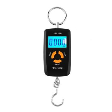 Escala-electr-nica-Digital-port-til-Mini-LCD-10-45kg-10g-para-equipaje-de-pesca-WH-4.jpg