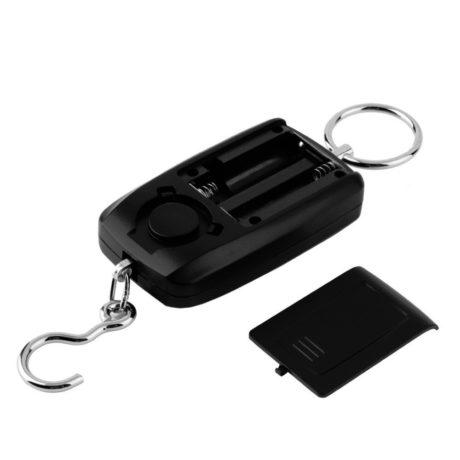 Escala-electr-nica-Digital-port-til-Mini-LCD-10-45kg-10g-para-equipaje-de-pesca-WH-5.jpg