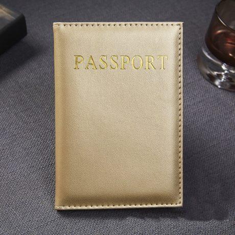 Fundas-de-pasaporte-de-cuero-PU-Casual-accesorios-de-viaje-bolsa-de-tarjeta-de-cr-dito-1.jpg