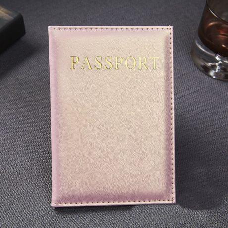 Fundas-de-pasaporte-de-cuero-PU-Casual-accesorios-de-viaje-bolsa-de-tarjeta-de-cr-dito.jpg