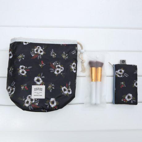 Gran-oferta-bolsa-de-cosm-ticos-multifunci-n-para-viajes-bolsos-de-maquillaje-para-mujeres-organizador-2.jpg