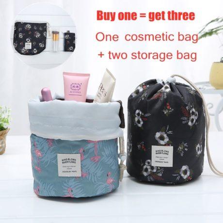 Gran-oferta-bolsa-de-cosm-ticos-multifunci-n-para-viajes-bolsos-de-maquillaje-para-mujeres-organizador.jpg