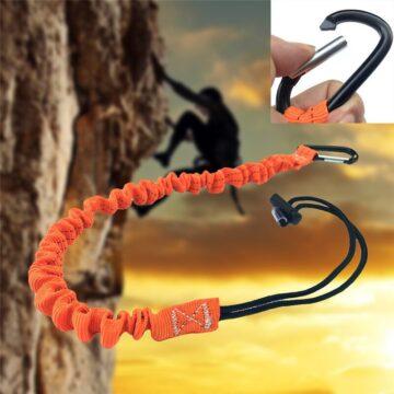 Hebilla-de-escalada-cuerda-de-seguridad-supervivencia-Multi-funcional-retr-ctil-Nylon-el-stico-cord-n-1.jpg