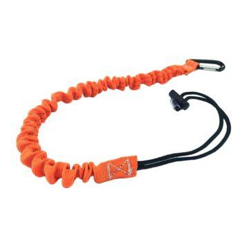 Hebilla-de-escalada-cuerda-de-seguridad-supervivencia-Multi-funcional-retr-ctil-Nylon-el-stico-cord-n-2.jpg