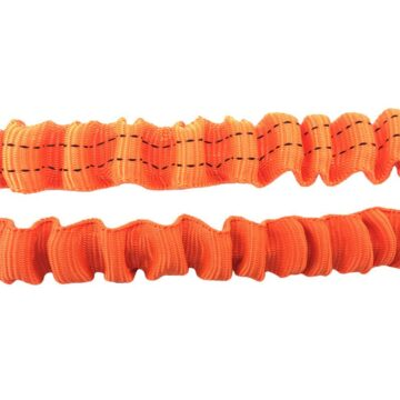 Hebilla-de-escalada-cuerda-de-seguridad-supervivencia-Multi-funcional-retr-ctil-Nylon-el-stico-cord-n-4.jpg