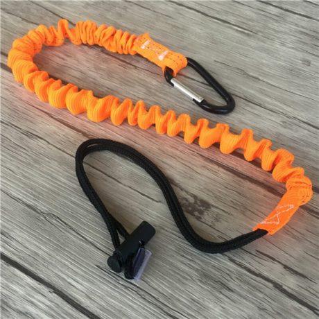 Hebilla-de-escalada-cuerda-de-seguridad-supervivencia-Multi-funcional-retr-ctil-Nylon-el-stico-cord-n.jpg