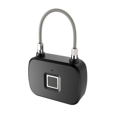 IP66-impermeable-inteligente-sin-llave-cerradura-de-huellas-dactilares-antirrobo-candado-de-seguridad-cerradura-de-la-1.jpg