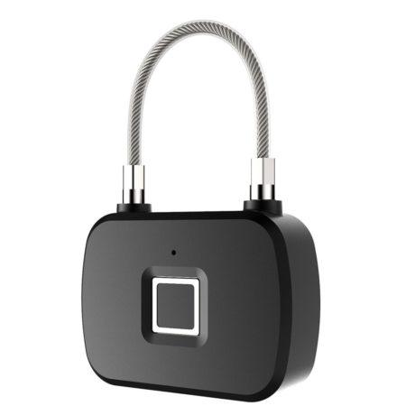 IP66-impermeable-inteligente-sin-llave-cerradura-de-huellas-dactilares-antirrobo-candado-de-seguridad-cerradura-de-la.jpg
