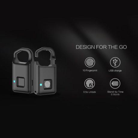 Inteligente-candado-de-huella-digital-antirrobo-candado-sin-llave-cerradura-de-la-caja-del-equipaje-cerradura-4.jpg