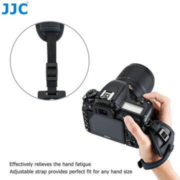 JJC-soporte-de-correa-de-mano-de-cuero-genuino-para-c-mara-para-Canon-Nikon-Sony-1.jpg