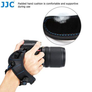 JJC-soporte-de-correa-de-mano-de-cuero-genuino-para-c-mara-para-Canon-Nikon-Sony-2.jpg
