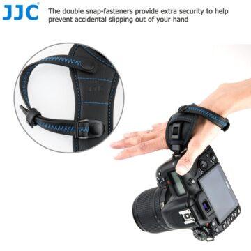 JJC-soporte-de-correa-de-mano-de-cuero-genuino-para-c-mara-para-Canon-Nikon-Sony-3.jpg