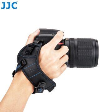 JJC-soporte-de-correa-de-mano-de-cuero-genuino-para-c-mara-para-Canon-Nikon-Sony.jpg