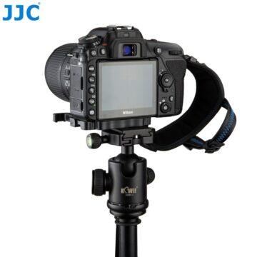JJC-soporte-de-correa-de-mano-de-cuero-genuino-para-c-mara-para-Canon-Nikon-Sony-4.jpg